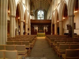 church-heating-services-uniheat