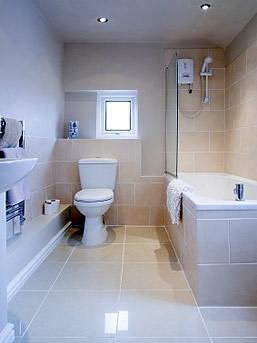 plumbing-services-uniheat